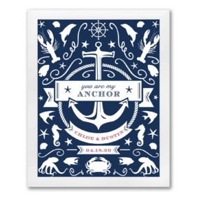 Nautical_art_print_ZB_ZBKX51037